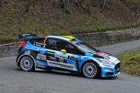 Gima Autosport