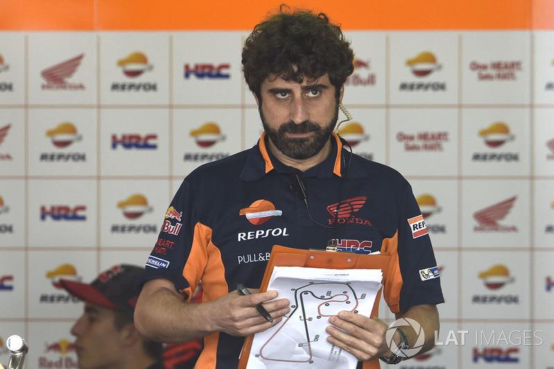 Santi Hernández