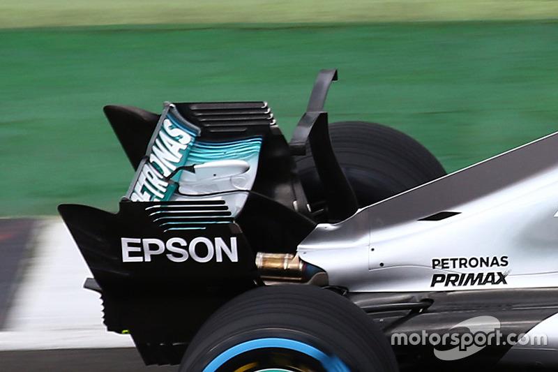 2017 Formula One season thread