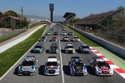 Lo coches 2017