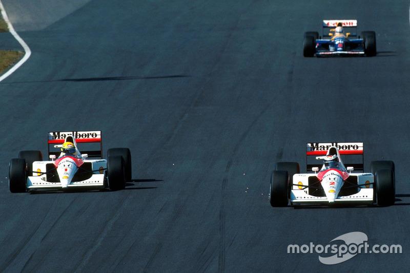 Japón, 1991
