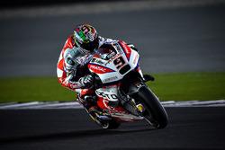 Danilo Petrucci, OCTO Pramac Racing Yakhnich, Ducati