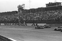 Yates Racing
