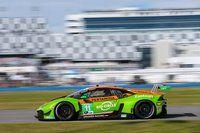 Grasser Racing
