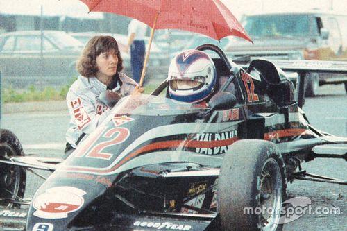 Canada F2000 : Mosport