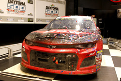 Auto von Austin Dillon, Richard Childress Racing Chevrolet Camaro