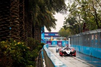 Jérome d'Ambrosio, Mahindra Racing, M5 Electro, Felipe Massa, Venturi Formula E, Venturi VFE05