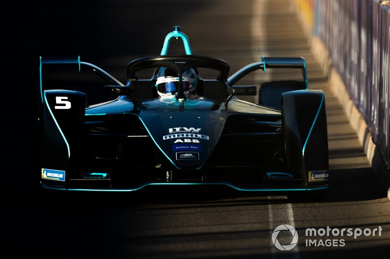 "Daniel Juncadella (HWA Racelab) - 16e, 1'18""555 (250 kW)"