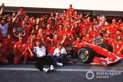 Gran Premio di Ungheria