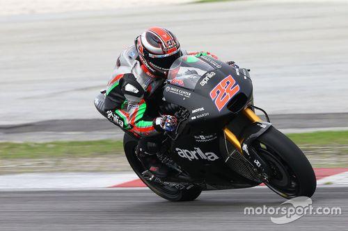 Gresini Racing