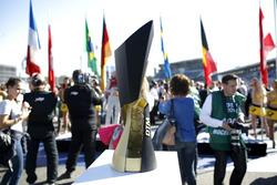 DTM Champions-Trophy