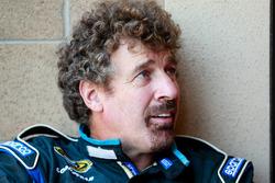 Boris Said, Circle Sport – The Motorsports Group Chevrolet