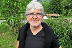 Daniel Müller, il figlio di Herbert Müller