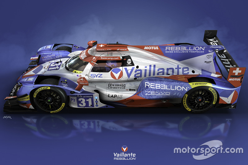 wec-vaillante-rebellion-livery-unveil-2017-vaillante-rebellion-livery.jpg