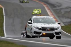 Honda-Pace-Car