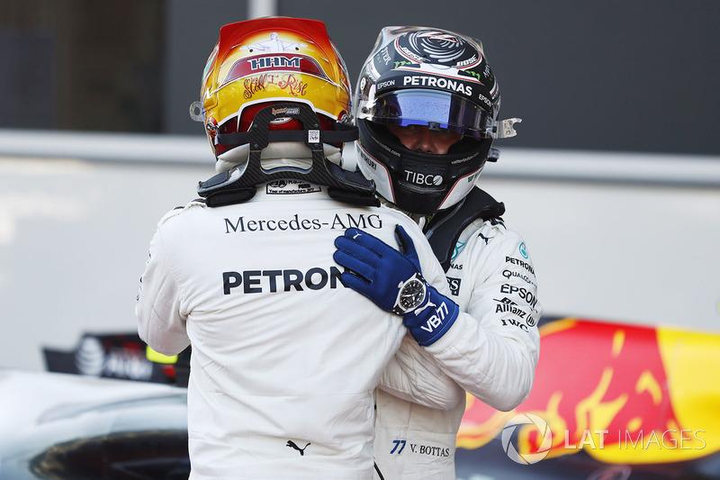 F1 Bakú