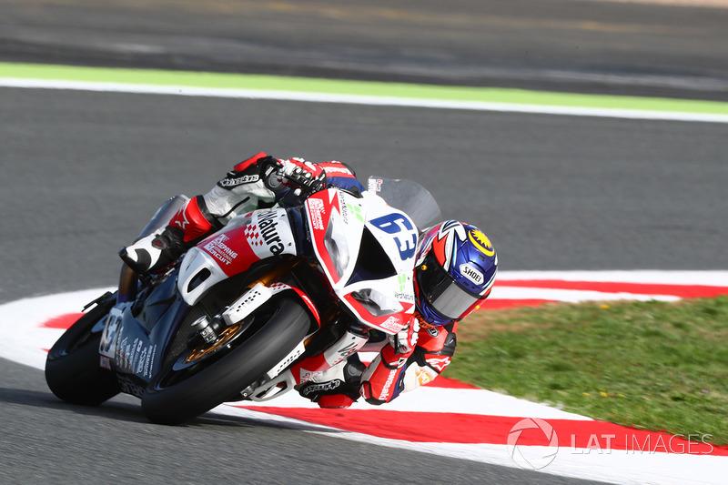 Zulfahmi Khairuddin, Orelac Racing VerdNatura Kawasaki at Magny-Cours