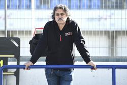 Paolo Simoncelli