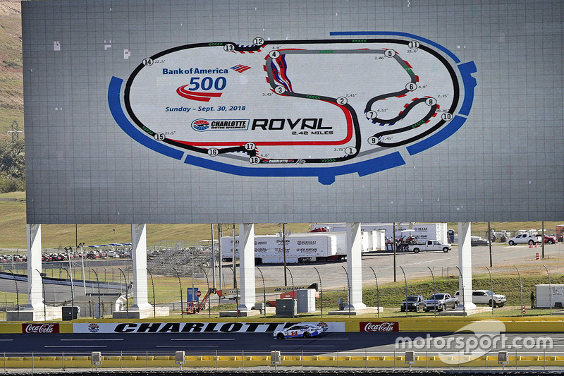 nascar-cup-charlotte-road-course-tire-te