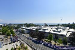 Josef Newgarden, Team Penske Chevrolet, Scott Dixon, Chip Ganassi Racing Honda