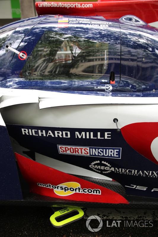 Лого Motorsport.com