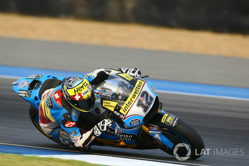 "<img src=""http://cdn-1.motorsport.com/static/custom/car-thumbs/MOTOGP_2018/NUMBERS/luthi.png"" width=""50"" />Thomas Lüthi (Estrella Galicia 0,0 Marc VDS)"