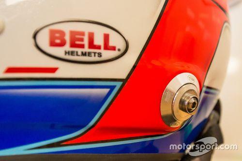 24 Ore di Le Mans, test day