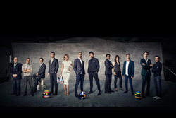 Full Channel 4 Line up
