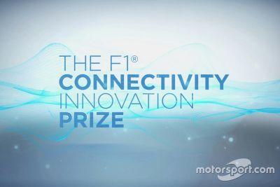 Tata Connectivity Challenge