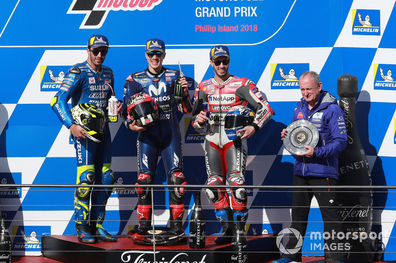 GRAND PRIX MOTOGP D'AUSTRALIE 28 octobre  - Page 2 Race-winner-maverick-vinales--1