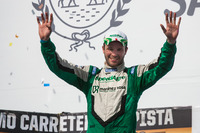 Ganador, Agustin Canapino, Jet Racing Chevrolet