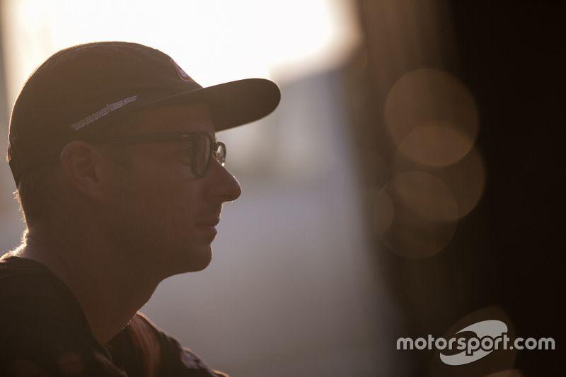 Ryan Tuerck Racing