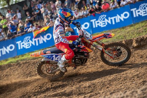 MX of Nations