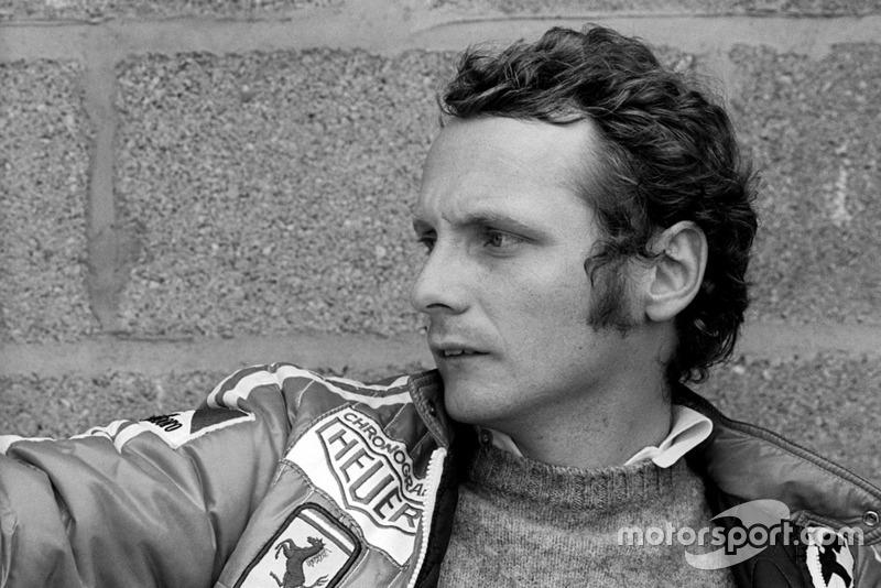 3: Niki Lauda (1975, 1977, 1984)
