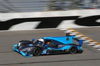 Era Motorsport