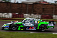 Diego De Carlo, LRD Racing Team Chevrolet