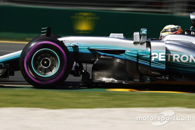 GP Australia 2017
