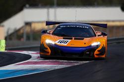 Garage 59 Racing