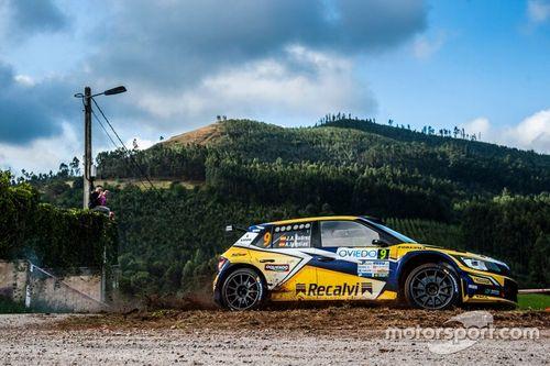 Rallye Princesa de Asturias