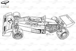 Tecno PA123B 1973