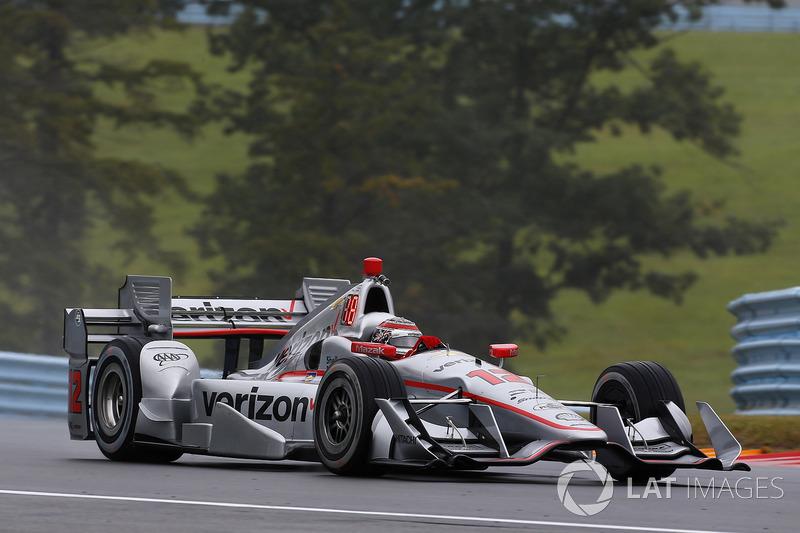 """Penske: <img src=""""https://cdn-3.motorsport.com/static/img/cfp/0/0/0/0/13/s3/australia-2.jpg"""" alt="""""""" width=""""20"""" height=""""12"""" />Уилл Пауэр (№12)"""