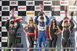 Race winner Lawson Aschenbach