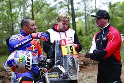 Antoine Meo, Red Bull KTM Factory Team