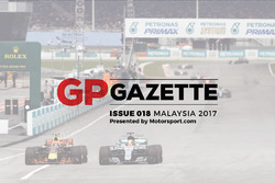 GP Gazette018 Malaysian GP
