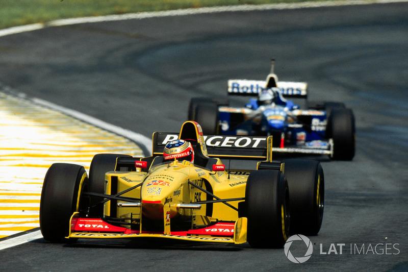 f1-brazilian-gp-1996-rubens-barrichello-