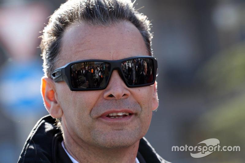 Roberto Colciago, M1RA