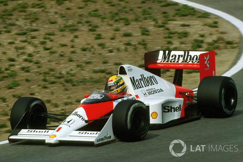 "<img src=""https://cdn-7.motorsport.com/static/img/cfp/0/0/0/200/227/s3/united_kingdom-2.jpg"" alt="""" width=""20"" height=""12"" />McLaren (1988-92), 44 победы, 53 поула, 91 подиум"
