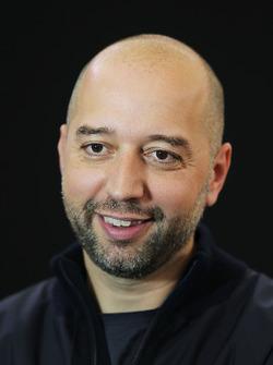Gérard Lopez, Renault Sport F1 Team