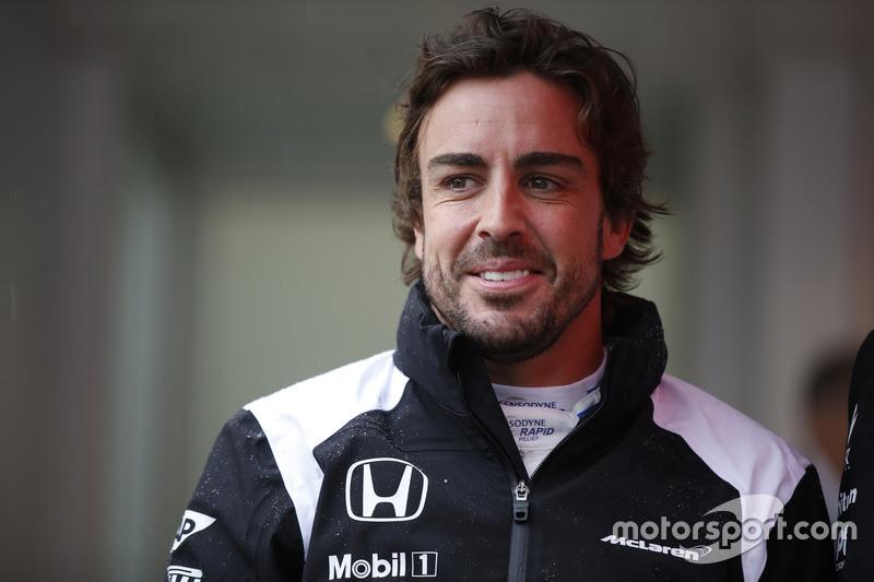 #3: Fernando Alonso (Spanien) mit 1.796 Punkten