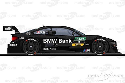 BMW Team MTEK